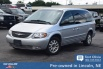 2001 Chrysler Town & Country LXi FWD for Sale in Lincoln, NE