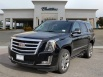 2020 Cadillac Escalade Premium Luxury 4WD for Sale in Thousand Oaks, CA
