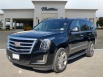 2020 Cadillac Escalade Luxury 4WD for Sale in Thousand Oaks, CA