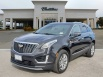 2020 Cadillac XT5 Premium Luxury FWD for Sale in Thousand Oaks, CA
