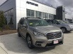 2020 Subaru Ascent Limited 7-Passenger for Sale in Haverhill, MA
