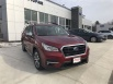 2020 Subaru Ascent Touring 7-Passenger for Sale in Haverhill, MA
