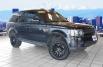 2012 Land Rover Range Rover Sport HSE for Sale in Denver, CO