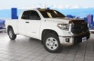 2019 Toyota Tundra SR5 Double Cab 6.5' Bed 4.6L 4WD for Sale in Denver, CO