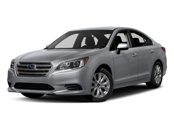 2017 Subaru Legacy in Denver, CO