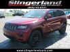 2019 Jeep Grand Cherokee Altitude 4WD for Sale in Corunna, MI