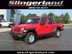 2020 Jeep Gladiator Sport S for Sale in Corunna, MI