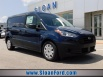 2020 Ford Transit Connect Van XL with Rear Symmetrical Doors LWB for Sale in Exton, PA
