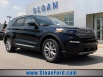 2020 Ford Explorer Limited RWD for Sale in Exton, PA