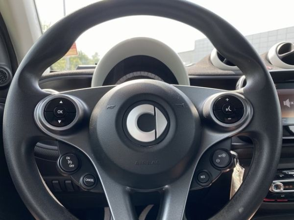 2016 smart fortwo in Fort Smith, AR