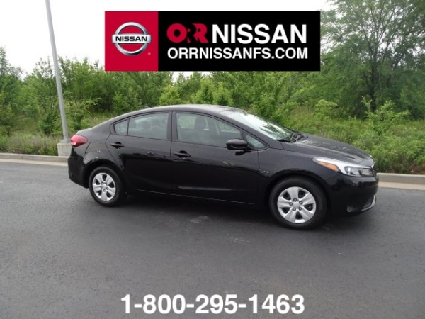 Used Cars For Sale By Owner Fayetteville Ar