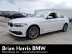 2018 BMW 5 Series 530e iPerformance Plug-In Hybrid for Sale in Baton Rouge, LA
