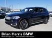 2018 BMW X5 sDrive35i RWD for Sale in Baton Rouge, LA