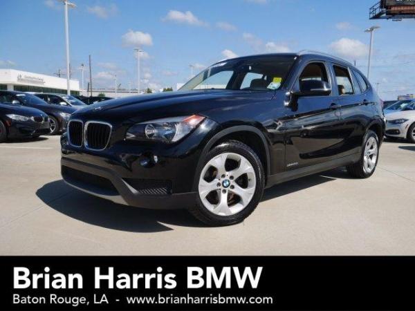 2014 BMW X1 in Baton Rouge, LA