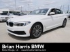 2019 BMW 5 Series 530i RWD for Sale in Baton Rouge, LA