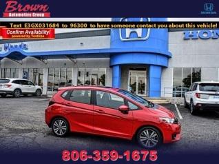 Brown Honda Amarillo >> Used Hondas For Sale In Canyon Tx Truecar