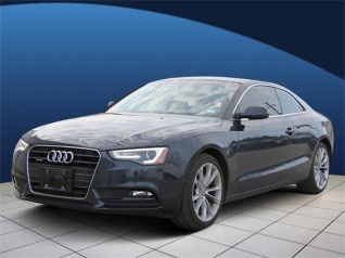 Used Audi A5 For Sale Search 1169 Used A5 Listings Truecar