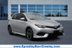 2017 Toyota Corolla iM CVT for Sale in Greeley, CO