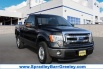"2014 Ford F-150 XLT Regular Cab 145"" RWD for Sale in Greeley, CO"