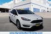 2017 Ford Focus S Sedan for Sale in Greeley, CO