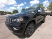 2020 Jeep Grand Cherokee Limited 4WD for Sale in St. Charles, IL