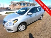 2018 Nissan Versa SV CVT for Sale in St. Charles, IL