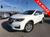 2018 Nissan Rogue SV FWD for Sale in St. Charles, IL