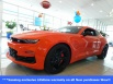 2020 Chevrolet Camaro SS with 2SS Coupe for Sale in Pensacola, FL