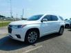 2020 Chevrolet Traverse Premier FWD for Sale in Pensacola, FL