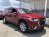 2020 Chevrolet Traverse LT Cloth with 1LT FWD for Sale in Pensacola, FL