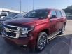 2020 Chevrolet Tahoe LT 2WD for Sale in Pensacola, FL
