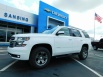 2020 Chevrolet Tahoe LT 4WD for Sale in Pensacola, FL