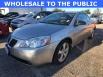2008 Pontiac G6 2dr Conv GT for Sale in Pensacola, FL
