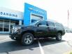 2020 Chevrolet Suburban LT 4WD for Sale in Pensacola, FL