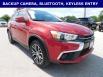 2019 Mitsubishi Outlander Sport ES 2.0 FWD CVT for Sale in Gatesville, TX