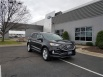 2020 Ford Edge SEL FWD for Sale in Mcgregor, TX