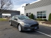 2020 Ford Fusion S FWD for Sale in Mcgregor, TX