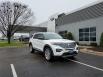 2020 Ford Explorer Platinum 4WD for Sale in Mcgregor, TX