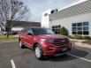 2020 Ford Explorer XLT RWD for Sale in Mcgregor, TX