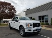 2020 Ford F-150 XL SuperCrew 5.5' Box 2WD for Sale in Mcgregor, TX