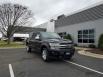 2020 Ford F-150 Platinum SuperCrew 5.5' Box 4WD for Sale in Mcgregor, TX