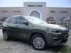 2019 Jeep Cherokee Latitude Plus FWD for Sale in Kansas City, MO