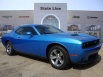 2019 Dodge Challenger SXT RWD Automatic for Sale in Kansas City, MO