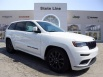 2019 Jeep Grand Cherokee High Altitude 4WD for Sale in Kansas City, MO