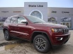 2019 Jeep Grand Cherokee Limited 4WD for Sale in Kansas City, MO