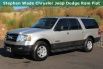 2007 Ford Expedition EL XLT RWD for Sale in St. George, UT