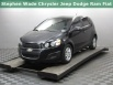 2012 Chevrolet Sonic LT 2LT Hatch AT for Sale in St. George, UT