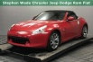 2010 Nissan 370Z Touring Roadster Auto for Sale in St. George, UT