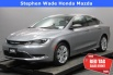 2016 Chrysler 200 Limited FWD for Sale in St. George, UT
