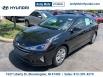 2020 Hyundai Elantra SEL 2.0L CVT for Sale in Bloomington, IN